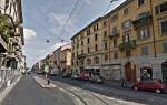 Annuncio vendita Milano proponiamo tabaccheria sui Navigli