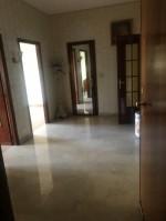 Annuncio vendita A Torino appartamento in stabile signorile
