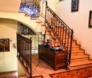 Annuncio vendita Novi di Modena offresi 4 unità immobiliari