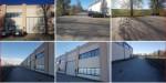 Annuncio vendita San Prospero Parma capannone