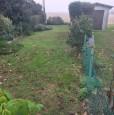 foto 11 - Ravenna casa indipendente da ristrutturare a Ravenna in Vendita