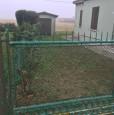 foto 10 - Ravenna casa indipendente da ristrutturare a Ravenna in Vendita