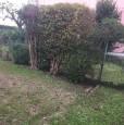 foto 5 - Ravenna casa indipendente da ristrutturare a Ravenna in Vendita