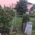 foto 3 - Ravenna casa indipendente da ristrutturare a Ravenna in Vendita