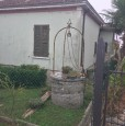 foto 2 - Ravenna casa indipendente da ristrutturare a Ravenna in Vendita