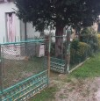 foto 1 - Ravenna casa indipendente da ristrutturare a Ravenna in Vendita