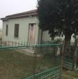 foto 0 - Ravenna casa indipendente da ristrutturare a Ravenna in Vendita