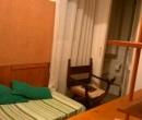 Annuncio affitto Roma stanza con bagno privato