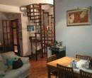 Annuncio vendita Sezze villa unifamiliare