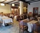 Annuncio vendita Mozzate bar ed elegante sala ristorante
