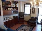 Annuncio vendita San Donato Milanese villa su 4 livelli