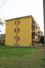 Annuncio vendita Sommacampagna in zona residenziale appartamento