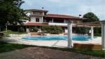 Annuncio vendita Dorno villa