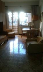 Annuncio affitto Tiburtina Largo Beltramelli appartamento