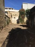 Annuncio vendita Gricignano di Aversa appezzamento di terreno