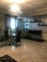 Annuncio vendita Appartamento zona villaggio Sant'Agata