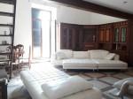 Annuncio vendita Trani in palazzo d'epoca appartamento