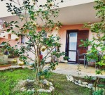 Annuncio vendita Appartamento bilocale a Lignano Pineta