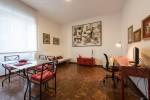 Annuncio affitto Milano monolocale in corso Garibaldi