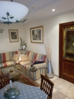 Annuncio vendita Casciana Terme appartamenti
