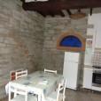 foto 1 - Appartamento a Ronta frazione di Borgo San Lorenzo a Firenze in Vendita