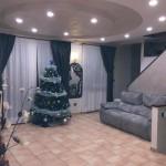 Annuncio vendita Giaveno casa con terrazzo