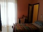Annuncio affitto Brescia stanza in appartamento trilocale