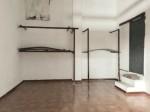 Annuncio vendita Cagliari ampio garage