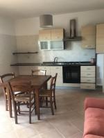Annuncio affitto A Quartu Sant'Elena appartamento in villa