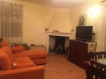 Annuncio vendita A Pacentro appartamento