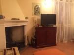 Annuncio vendita Pacentro appartamento