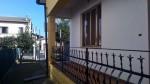 Annuncio vendita Campolongo Maggiore case confinanti con giardino