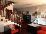 Annuncio vendita Villa d'angolo in zona centrale a Poviglio