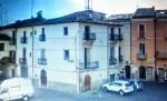 Annuncio vendita Sulmona intero immobile da ristrutturare