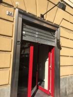 Annuncio vendita Genova locale commerciale appena ristrutturato