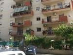 Annuncio vendita Palermo appartamento in residence con portiere