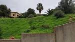Annuncio vendita Domus De Maria terreno edificabile