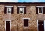 Annuncio affitto Belforte del Chienti casa