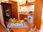 Annuncio vendita Appartamenti vacanze in centro storico a Noto