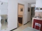 Annuncio affitto Catania appartamentino