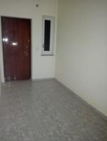 Annuncio vendita Palermo in corso Calatafimi appartamento
