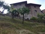 Annuncio vendita Casa d'epoca in Valtellina
