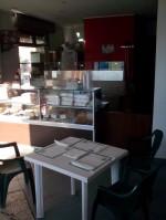 Annuncio vendita Borgomanero attività di pizzeria d'asporto