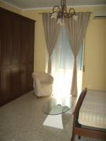 Annuncio vendita Giffoni Valle Piana appartamento