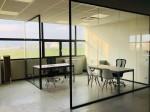 Annuncio affitto Fiorano Modenese nuovi uffici arredati