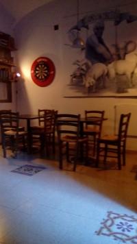 Annuncio vendita Roma cedesi associazione culturale