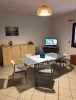 Annuncio vendita Arzachena appartamento al centro del paese