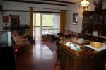 Annuncio affitto Subiaco Monte Livata casa vacanza