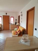 Annuncio vendita A Santo Stefano al Mare appartamento