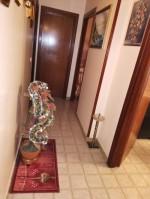 Annuncio vendita Palermo appartamento in zona Michelangelo
